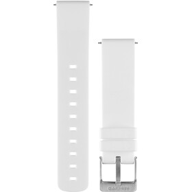 Garmin Vivomove - blanco